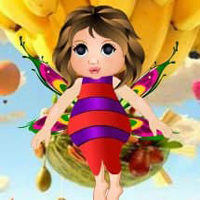 Wow Edible World Fairy Es…