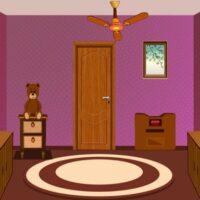 G2M Designer House Escape