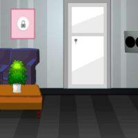 G2L Living House Escape