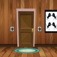 G2M 7 Doors Escape
