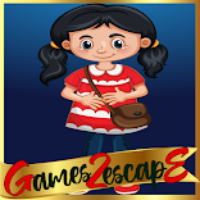 G2E Help Linea To Find Te…