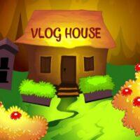 G2L Vlog House Escape