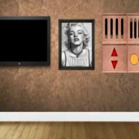 8B Hot Marilyn Monroe Esc…