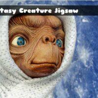G2M Fantasy Creature Jigs…