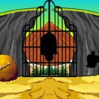 G2M Skull Gate Escape