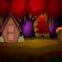 G2M Colorful Land Escape