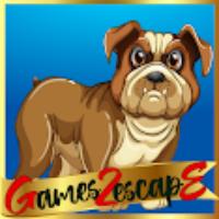 G2E Angry Dog Escape HTM…