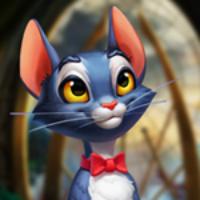 PG Innocent Cat Escape