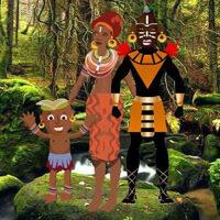 WOW-EGN-Tribes Family Esc…