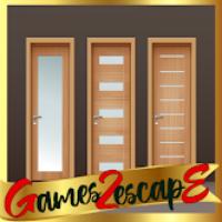 G2E 3 Door Escape 3 HTML5