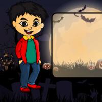 G2M Halloween Is Coming Episode1
