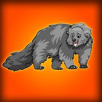 G2J Bearcat Escape