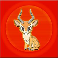 G2J Impala Escape