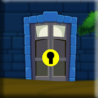 G2J Style Brick House Esc…