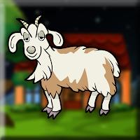 G2J Alpine Goat Escape