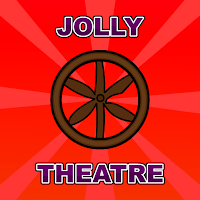 G2J New Jolly Theatre Esc…