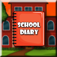 G2J Find The School Diary
