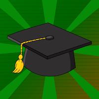 G2J Find The Graduation H…