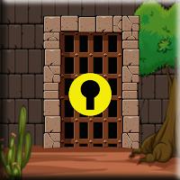 G2J Fairytale Castle Esca…