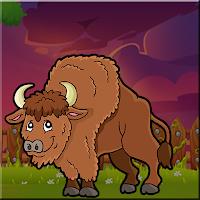 G2J The Bison Escape