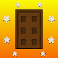 G2J Simple Toon House Esc…