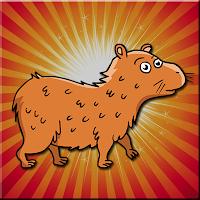 G2J The Capybara Escape