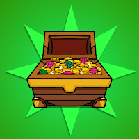 Games2Jolly Treasure Trov…