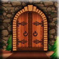 G2J Castle Wall Escape