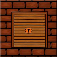 G2J Red Bricks Room Escape