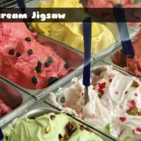 G2M Icecream Jigsaw