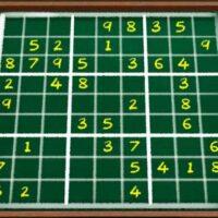 G2M Weekend Sudoku 32
