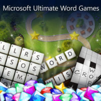 MICROSOFT ULTIMATE WORD G…