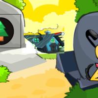 G2L Crazy Land Escape