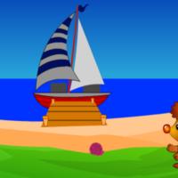G2L Island Escape