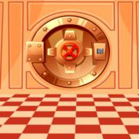 G2M Vault Escape