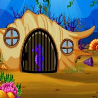 G2M Underwater Creatures …