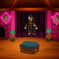 G2M Caveman Escape