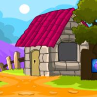G2L Riddle Land Escape