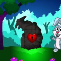 G2M Hopping Rabbit Escape