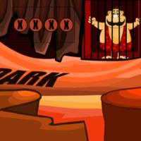 G2M Wrestler Escape