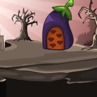 G2M Cemetery Escape 2