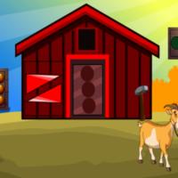 G2M Goat Escape