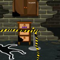 G2M Murdering Butcher Vil…