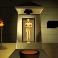 G2L Tomb Escape