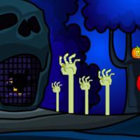 G2M Halloween Is Coming Episode2