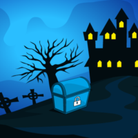 G2M Halloween Is Coming E…