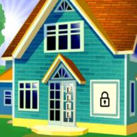 G2M Farm House Escape