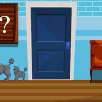 8b Mystery Doors Escape
