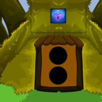 G2L Puzzle Land Escape