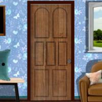 G2M Style Rooms Escape